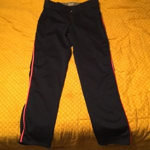 Other - Men's baseball pants